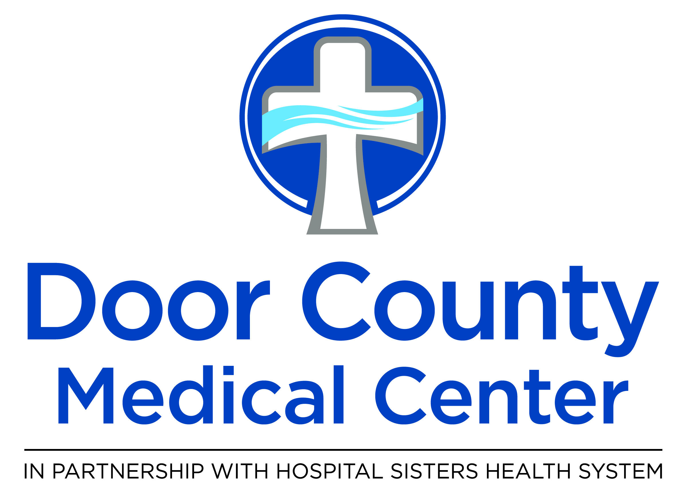 Door County Medical Center