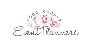 Door County Event Planners
